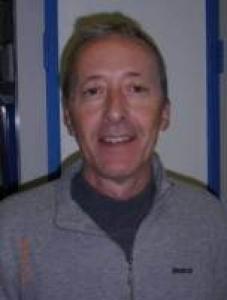 Serge Savary