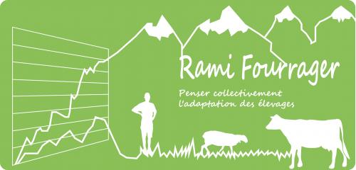 Forage Rummy logo