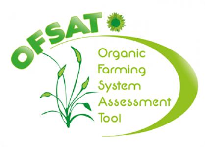 Ofsat - Organic Farming System Assessment Tool