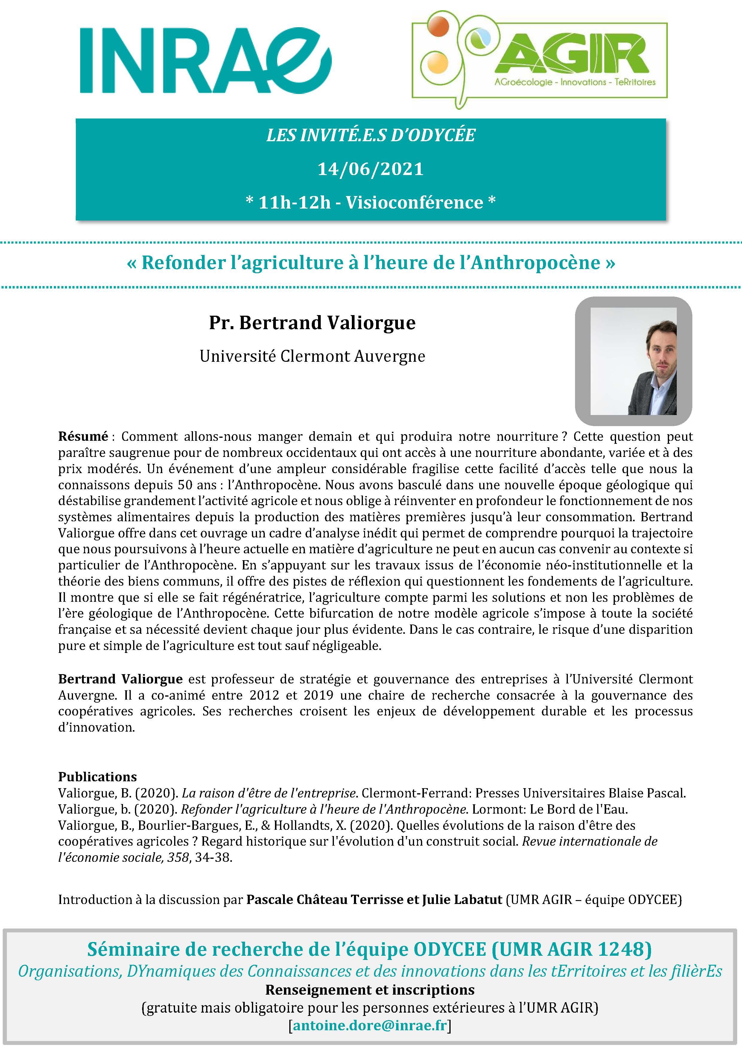 LesInvite.e.sODYCEE_20210614_Bertrand Valiorgue