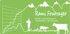 logo-Le-Rami-Fourrager