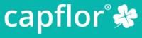 logo15_intranet