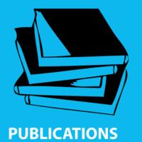Publications-EN