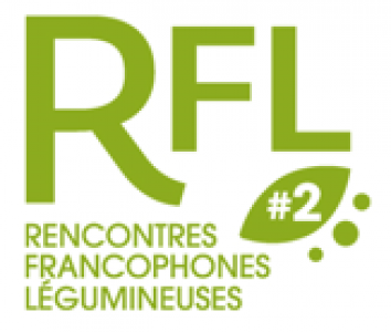 logo de RFL2