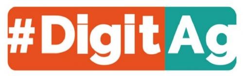 logo Institut de convergence {#Digitag)