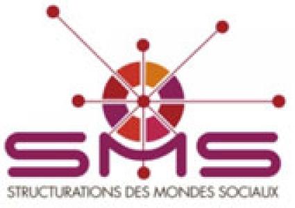 logo du labex SMS