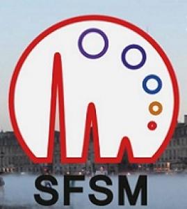 SFSM 2016