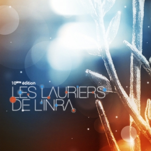 Lauriers 2015