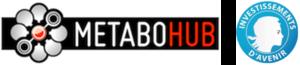 MetaboHub 4
