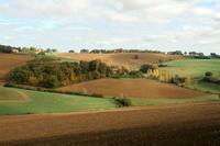 paysage_coteaux_gascogne