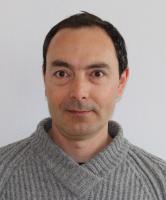 Giraud Etienne
