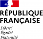 French republic