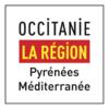 logo-header-home