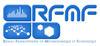 LogoRFMF