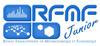 LogoRFMFJunior