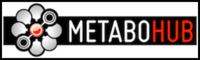 MetaboHub 2