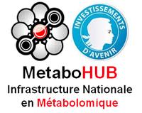 MetaboHub'