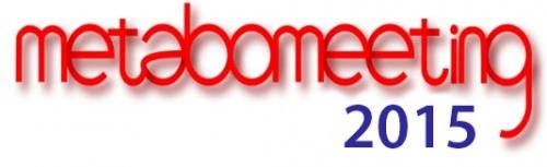MetaboMeeting 2015