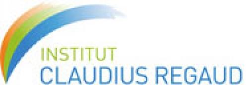 Institut Claudius Régaud