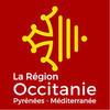 RégionOccitanieCarre